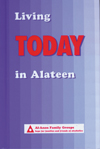 Living Today in Alateen