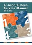 Al-Anon/Alateen Service Manual (V2)