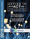 World Service Conference Summary