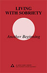 Living With Sobriety
