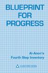 Blueprint for Progress (Original Version)