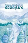 Alateen Talks Back on: Slogans